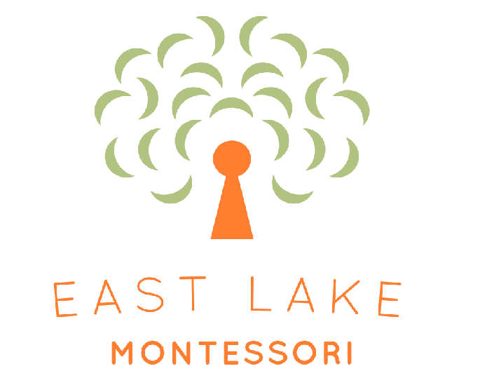 East Lake Montessori