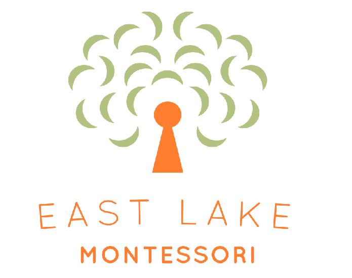 East Lake Montessori
